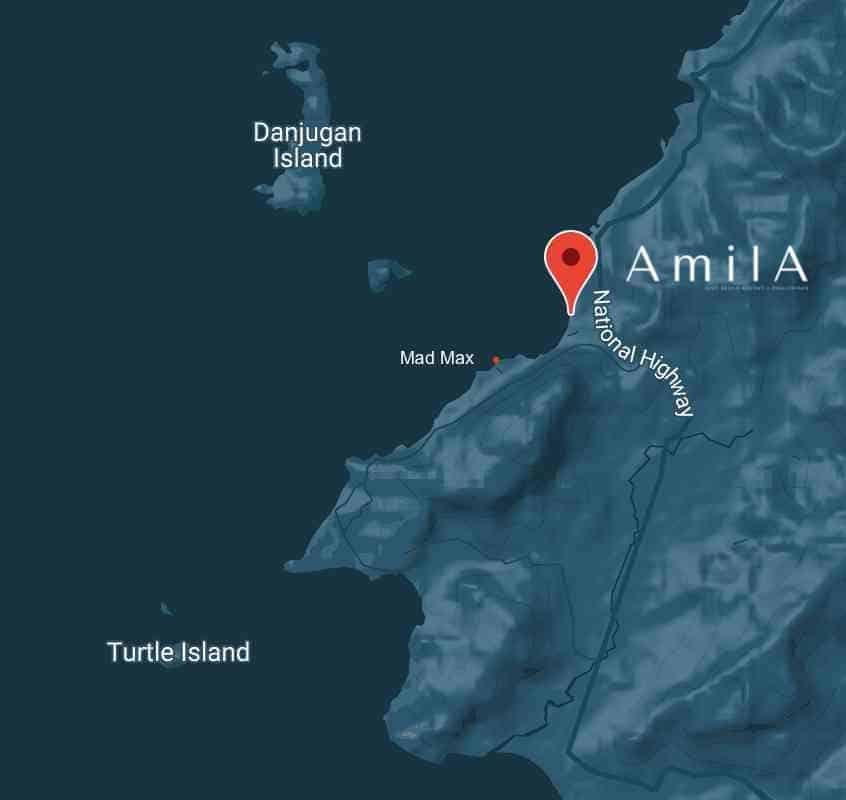 Dive Sites Philippines, Scuba Diving, Tauchplätze Philippinen,