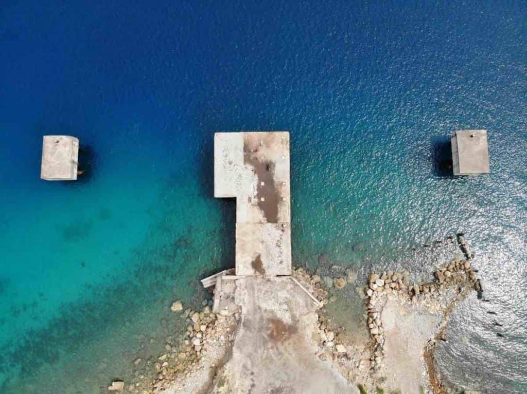 Dive Sites, Tauchplätze Philippinen