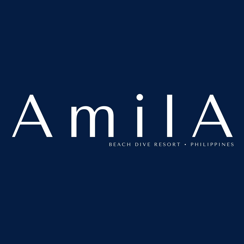 AmilA • Information